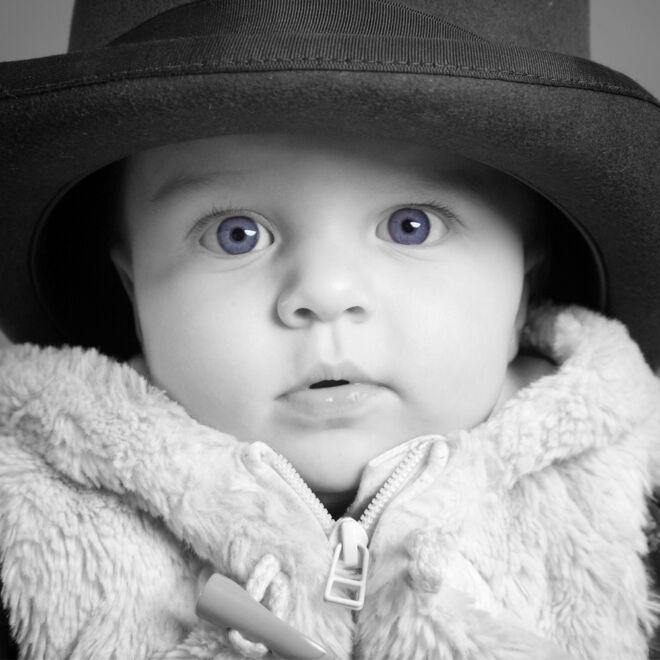 Baby Photography Essex & Hertfordshire