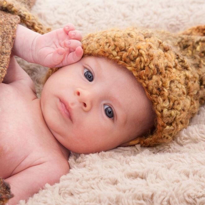 Newborn Photography Essex & Hertfordshire