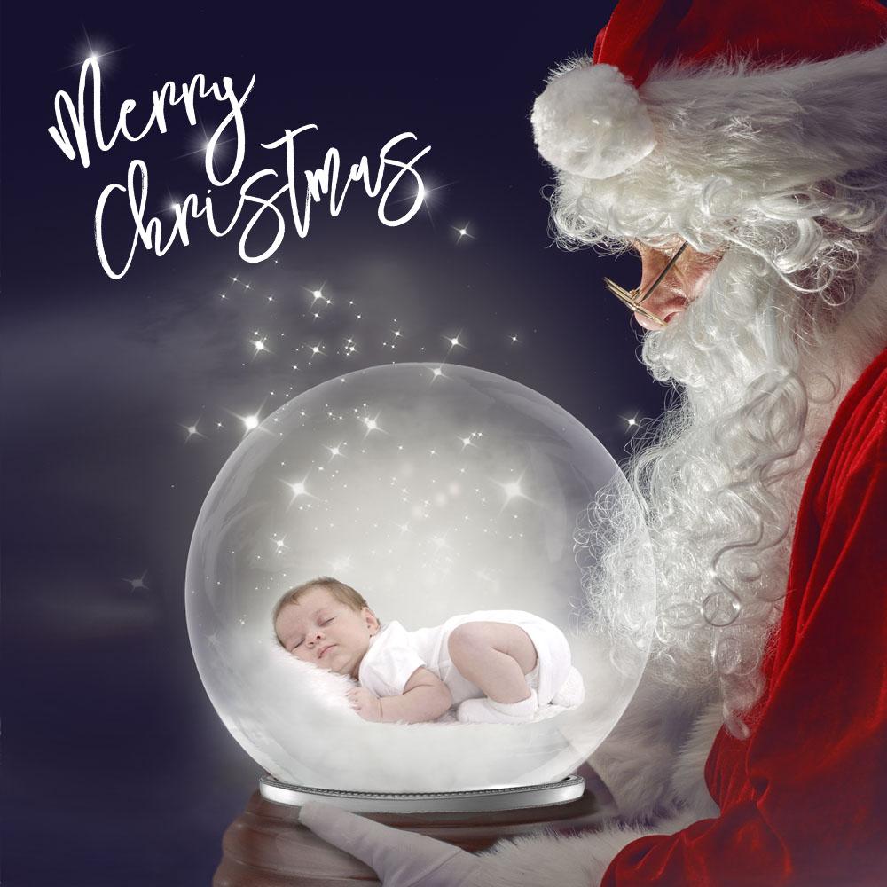 Christmas Photography Essex & Hertfordshire